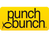 Punch Bunch