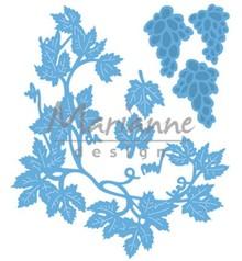 Marianne Design Creatable Tiny's Vines (LR0480)