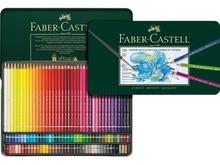 Faber Castell Aquarelpotlood Albrecht Durer Etui à 120 Stuks (FC-117511)