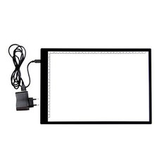 Joy!Crafts Ultra-thin Lightpanel A4 (6200/0300)