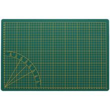 Paperpads.nl SELECT Zelfherstellende Snijmat A3 Formaat (12602)