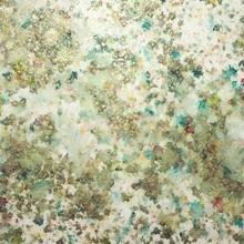 Cosmic Shimmer Pixie Powder Pale Olive (CSPPPALEOL)
