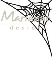 Marianne Design Craftable Spiderweb (CR1422)