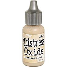 Ranger Distress Oxide Reinker Antique Linen (TDR 56898)