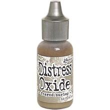 Ranger Distress Oxide Reinker Frayed Burlap (TDR 57093)