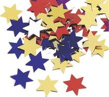 KnorrPrandell Glitterfiguur Ster Groot (216377330)