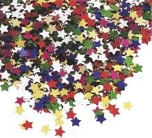 KnorrPrandell Glitterfiguur Ster Klein (216377320)