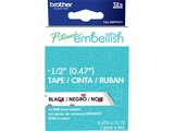 P-touch Embellish Tape
