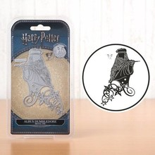 Harry Potter Snijmal Albus Dumbledore (DIS2316)