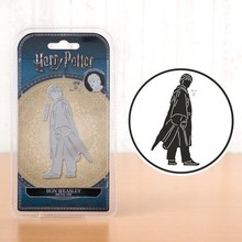 Harry Potter Snijmal Ron Weasley (DIS2304)
