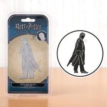 Harry Potter Snijmal Ron Weasley (DIS2304)