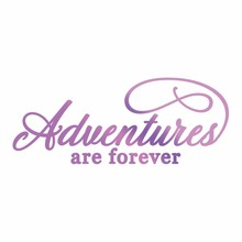 Couture Creations Hot Foil Stamp Adventures (CO725829)