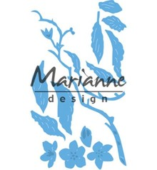 Marianne Design Creatable Petra's Apple Blossom (LR0512)