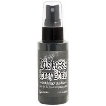 Ranger Distress Spray Stain Hickory Smoke (TSS44123)
