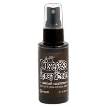 Ranger Distress Spray Stain Ground Espresso (TSS44161)