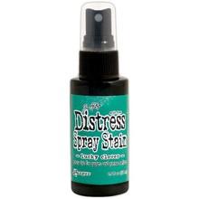 Ranger Distress Spray Stain Lucky Clover (TSS44130)