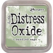 Ranger Distress Oxide Ink Pad Bundled Sage (TDO55853)