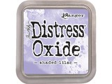 Ranger Distress Oxide Ink Pad Shaded Lilac (TDO56218)