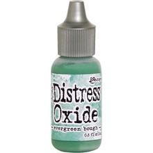 Ranger Distress Oxide Reinker Evergreen Bough (TDR 57031)