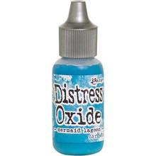 Ranger Distress Oxide Reinker Mermaid Lagoon (TDR 57154)