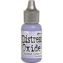 Ranger Distress Oxide Reinker Shaded Lilac (TDR 57314)