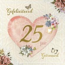Paperclip Suela Home Wenskaart (24)