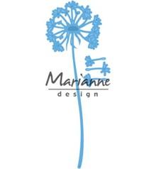 Marianne Design Creatable Dandelion (LR0513)