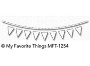 Afbeeldingsresultaat voor MFT dienamics Celebratory banner