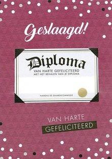 Paperclip Nolita Wenskaart (34)