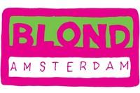 - Collectie | Blond Amsterdam