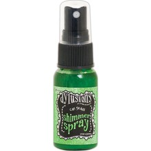 Ranger Dylusions Shimmer Spray Cut Grass (DYH 60802)
