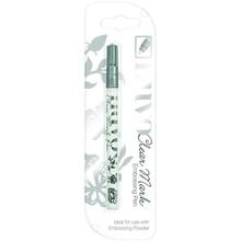 Nuvo Clear Mark Embossing Pen (103N)