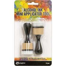 Ranger Tim Holtz Alcohol Ink Mini Applicator Tool (TAC62158)