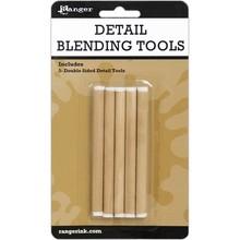 Ranger Detail Blending Tools 5/Pkg (IBT62172)