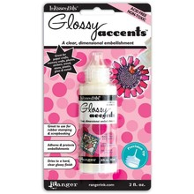 Ranger Glossy Accents (59 ML)
