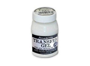 Stamperia Transfer Gel 100ml (DCFTR100)
