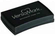 Tsukineko VersaMark Watermark Stamp Pad (VM-001)