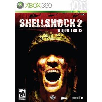 Xbox 360 Shellshock 2: Blood Trails kopen