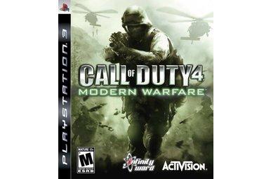Call of Duty Modern Warfare kopen