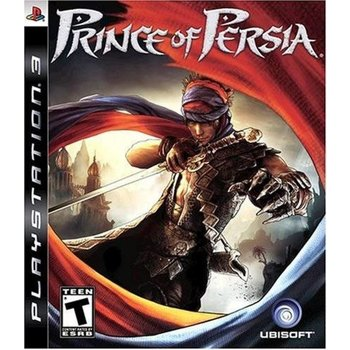 PS3 Prince of Persia kopen