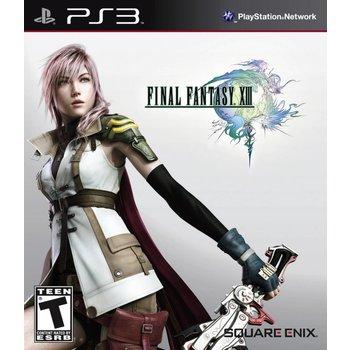 PS3 Final Fantasy XIII kopen