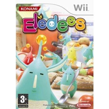 Wii Eledees