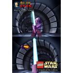 DS 2nd hand: LEGO Star Wars