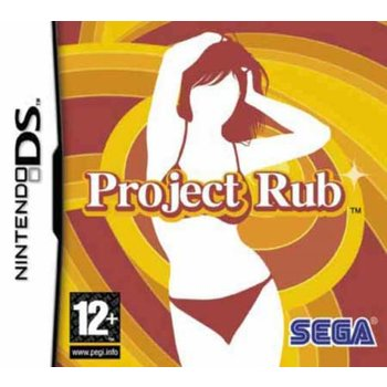 DS Project Rub