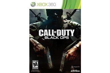 Call of Duty: Black Ops kopen