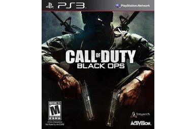 Call of Duty: Black Ops 1 kopen