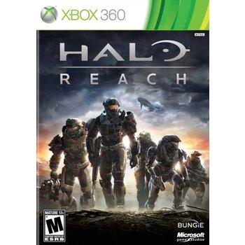 Xbox 360 Halo Reach kopen