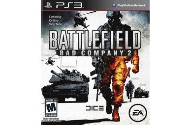 Battlefield Bad Company 2 kopen