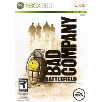 Xbox 360 Battlefield Bad Company kopen