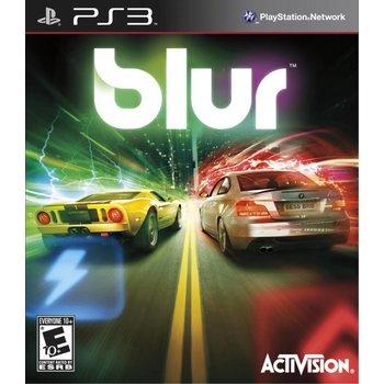 PS3 Blur kopen
